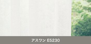 アスワン E5230
